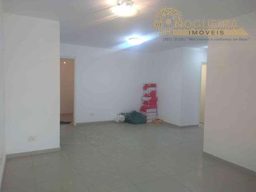 apto no maia com 129,00 m² ref.: 3530  - 3530