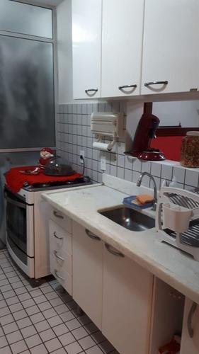 apto no morumbi em 72 m², distribuídos em 03 dorms. ref79402