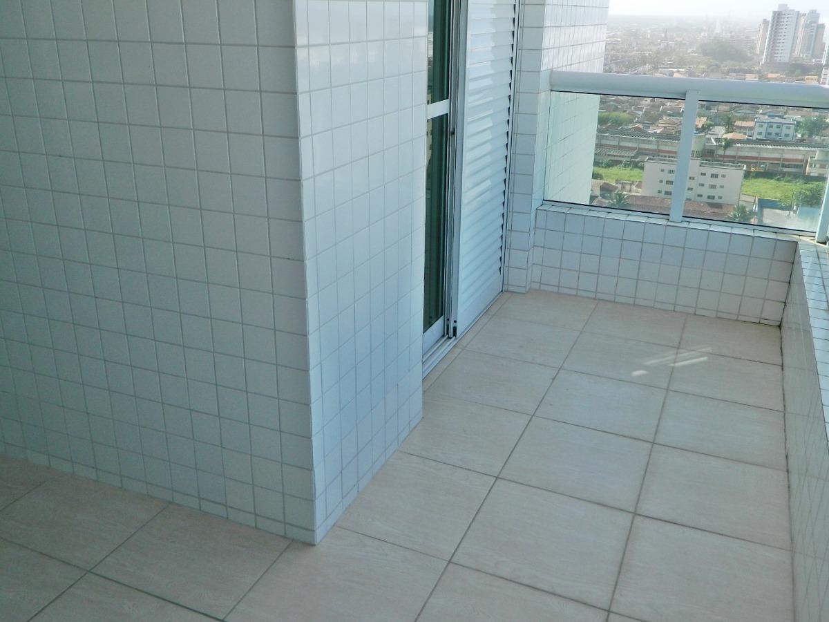 apto novo, 03 dormitórios em mongaguá! (921)