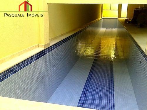 apto-novo-santana-03 dormitórios/suite,varanda gourmet!!02 vgs!! lazer completo!! - ps111046