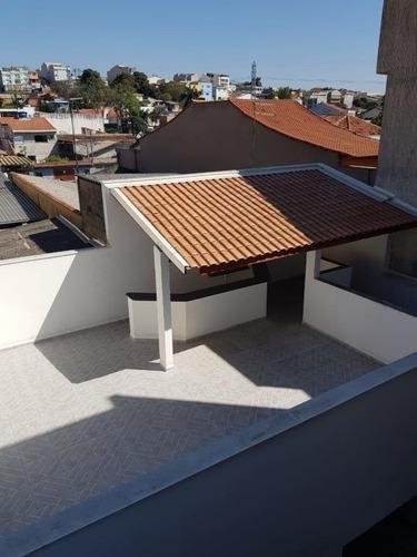 apto novo vila pires- santo andre - mv6031