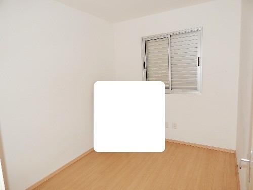 apto panorama i 2 dormitórios 1 vaga coberta oportunidade !!