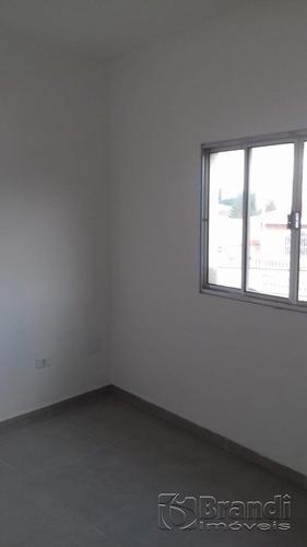 apto para locacao/casa - l-3865
