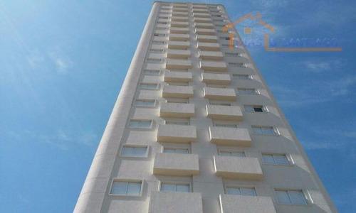apto para locação 2 quadras do metro alto do ipiranga - ap1367