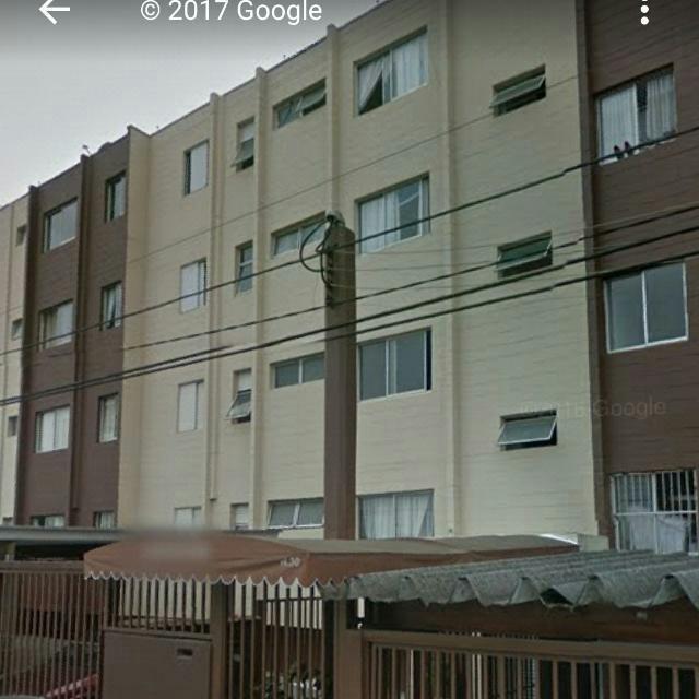 apto picanço prox banco itaú-r$ 250 mil financia