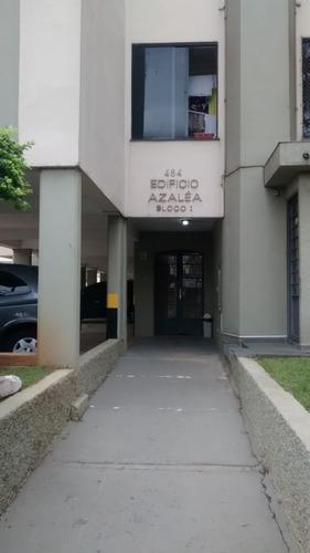 apto picanço prox bancos, shopping maia-r$ 260 mil financia