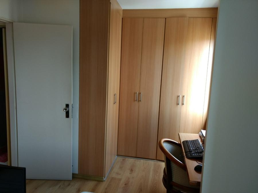 apto planejado de 2 dorms - vila gomes - pedro/renato 78499