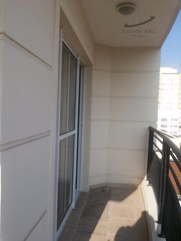 apto prox shopping metropole, 106m2, 3 dorm, 2 vagas - ap0336