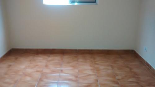 apto prox shopping patio-r$ 750,00+ taxas ac deposito