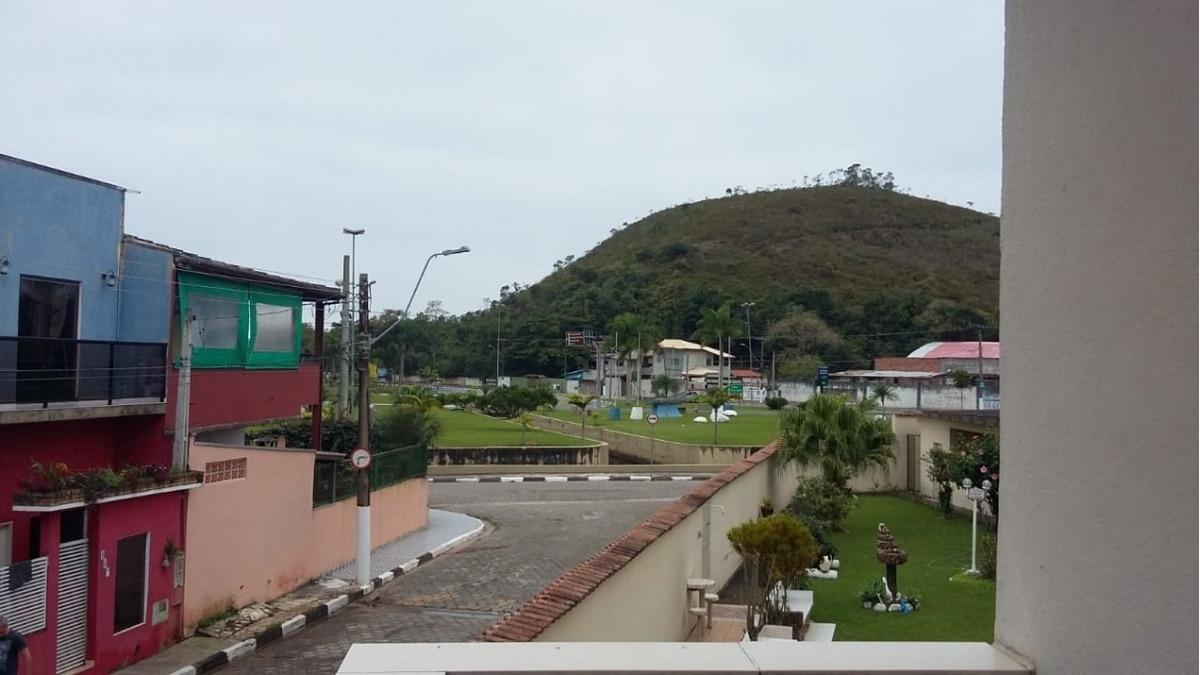 apto próximo à região central- sumaré - 248