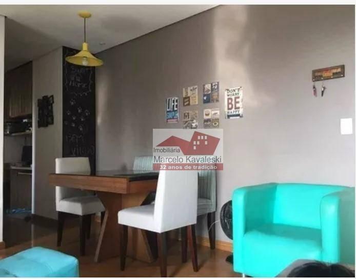 apto reformado - lazer - próx rua vergueiro - ap9562