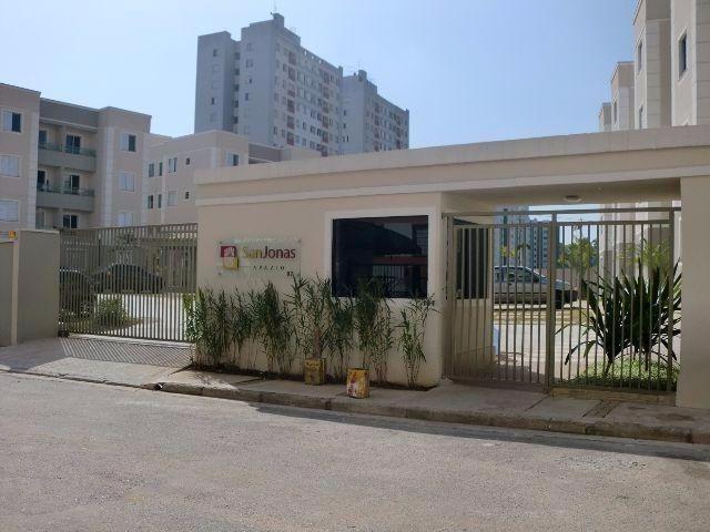 apto rua aveleda 2 dormit 1 vaga r$ 199.000,00 ref 2346