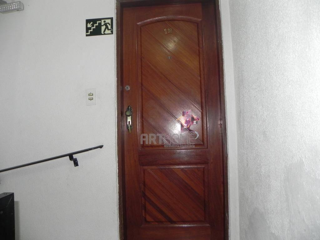 apto rudge ramos.2 dorm,2 salas,1 wc,cozinha,lavanderia,1vaga. - ap1361