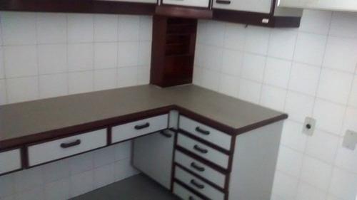 apto sala, 2 quartos ref: el25904 / ap20081