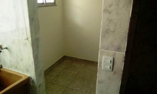apto sala, 2 quartos ref: jm33560 / ap30044