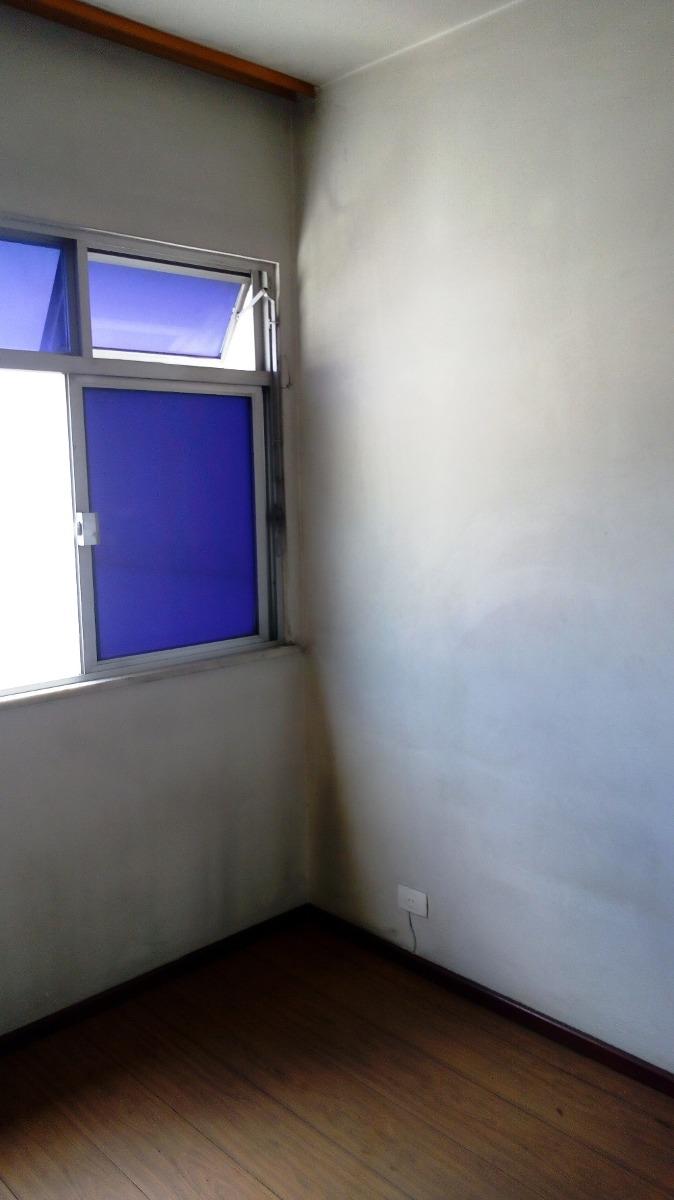 apto sala, 2quartos. ref: ra25910/ap20087