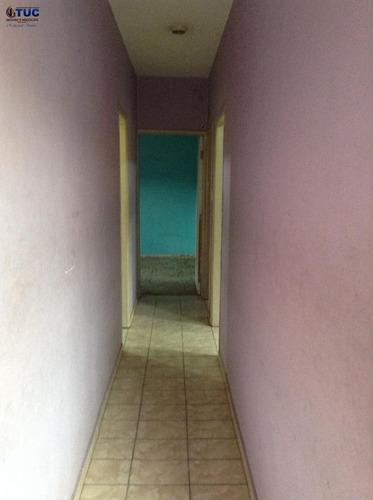 apto s/con 03 dorms-120 mil entrada + parc, 81m² -jd canhema - 8070