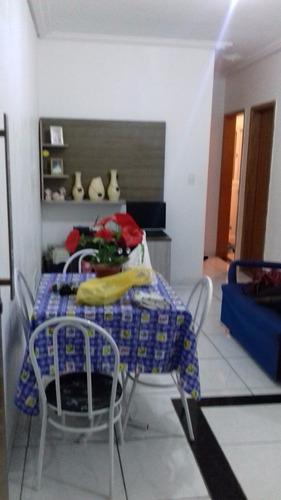 apto sem condomínio 2 dormitórios vila guaraciaba ref 1548