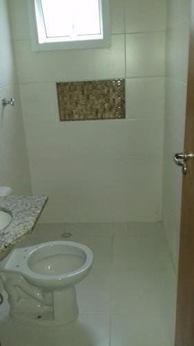 apto sem condomínio 3 dormitórios vila guarani ref 1513
