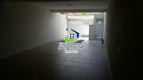 apto sem condomínio, 70 m2, utinga - santo andré. - 5720