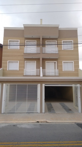 apto sem condomínio bairro camilópolis s.a. - 224