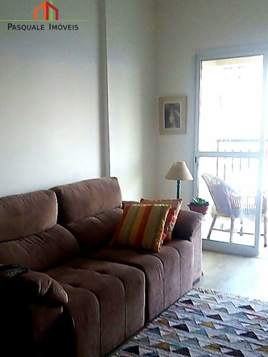 apto-semi novo-parada inglesa- 03 dormitórios/suite/02 vgs!! lazer completo!! - ps111652