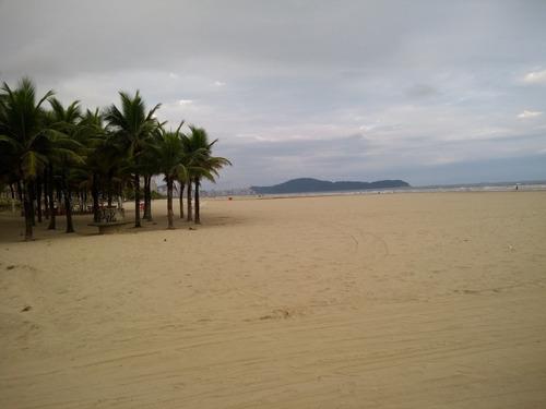apto temporada praia grande