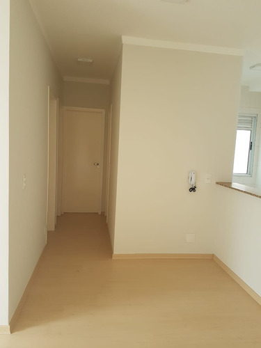 apto térreo - 03 dorm + 02 garagens - passeo - (ap00067)