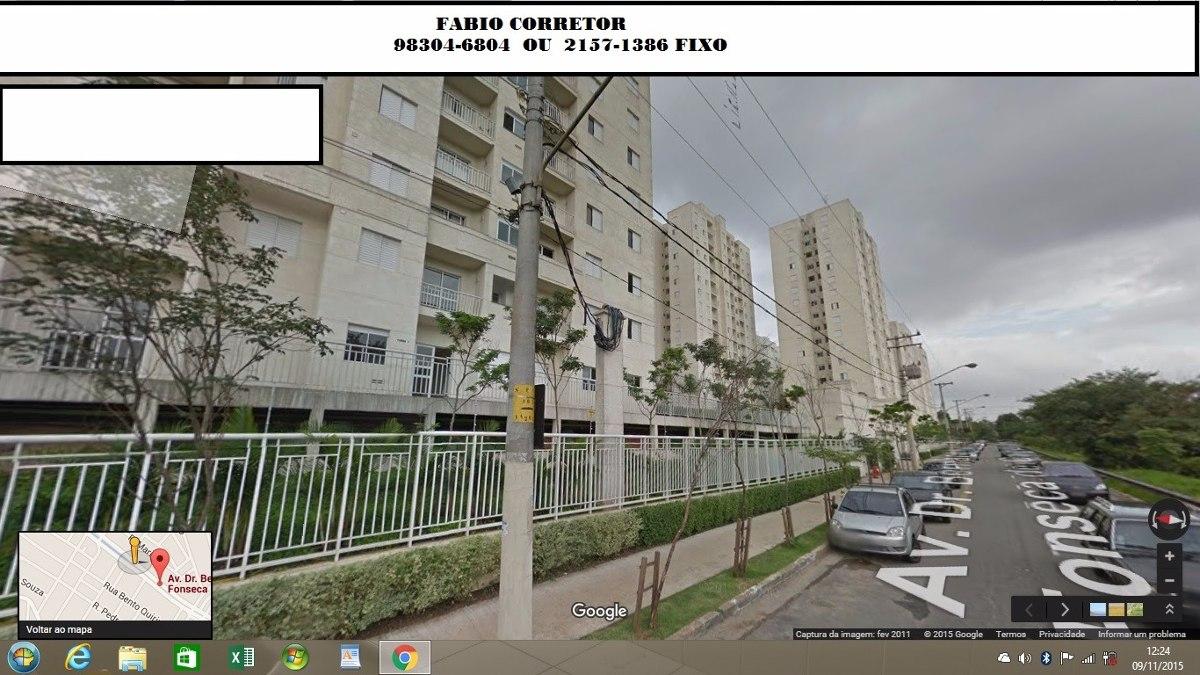 apto térreo 2 dormitórios vila matilde  só r$ 205 mil  2013