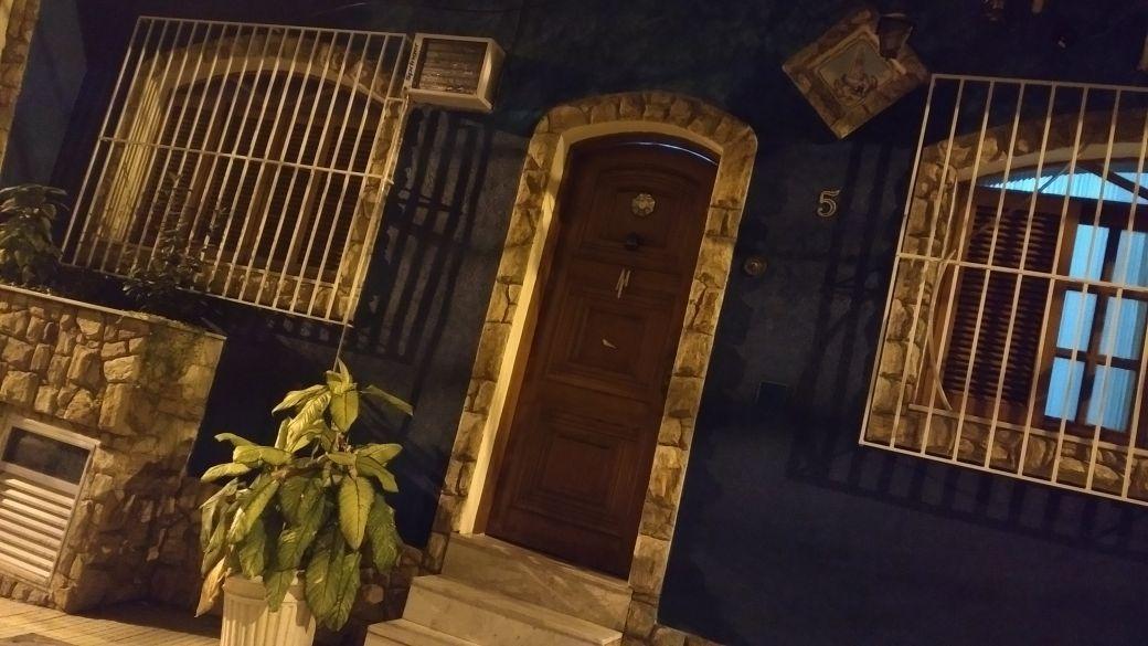 apto tipo casa, 3quartos ref:s12-cv30003
