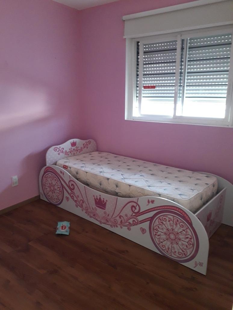 apto tipo casa en prado 3 dormitorios. garaje. banco