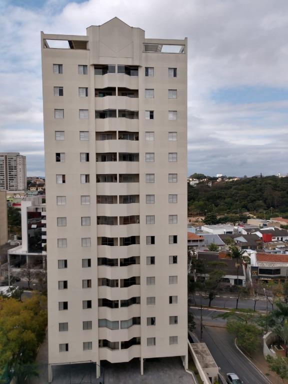apto vago 84m², 3 dorms, 2vgs, vila progresso ref: ap0281 - ap0281