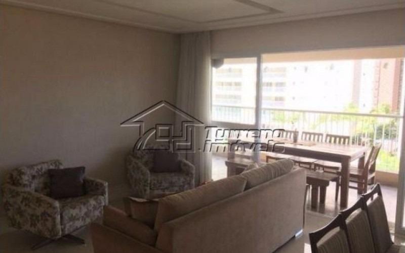 apto varanda gourmet cond clube 3 suites 3vgs