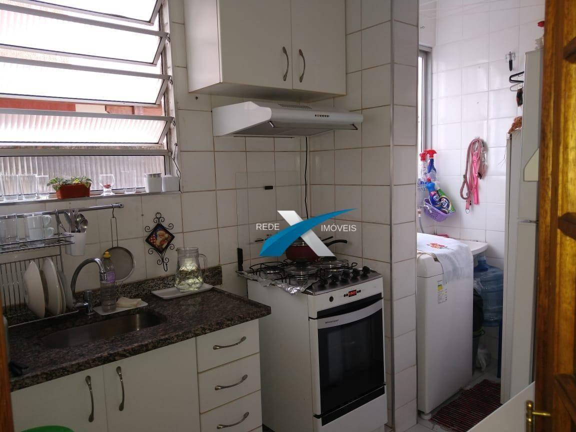 apto à venda 2 quartos, 2 vagas - castelo/bh - ap5366