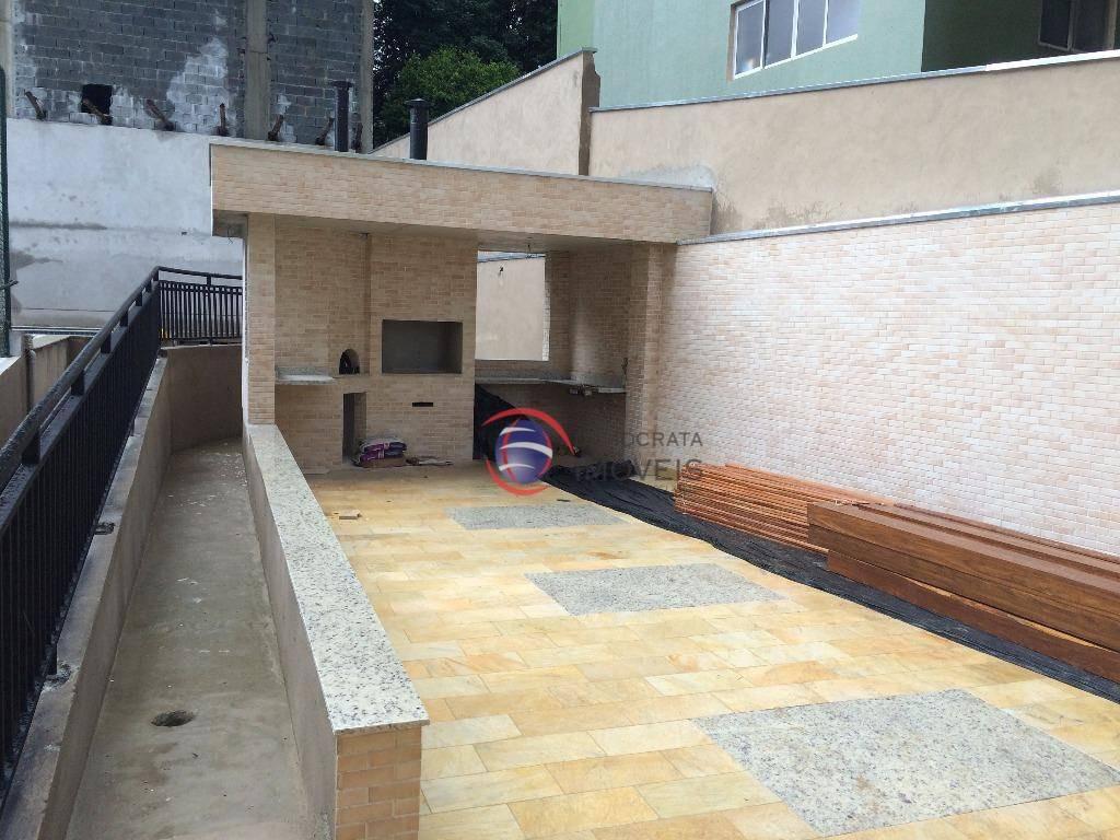 apto à venda e locação, vila valparaíso, santo andré ap3213. - ap3213