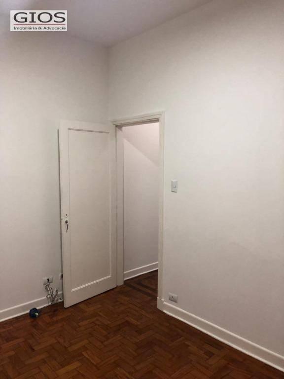 apto venda na casa verde. - ap0265