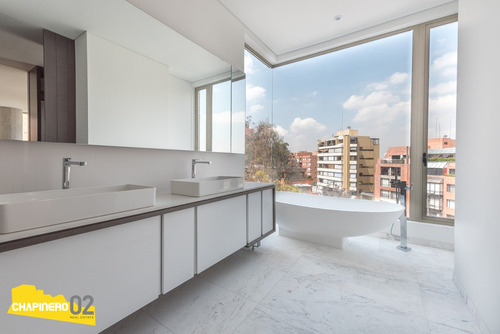 apto venta :: 267+25 m² :: rosales :: $3.650m