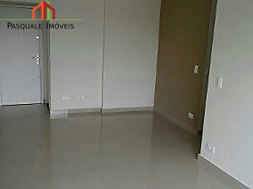 apto-v.gustavo-03 dormitórios/suite/01 vg!! lazer completo!! todo reformado!!! - ps111773