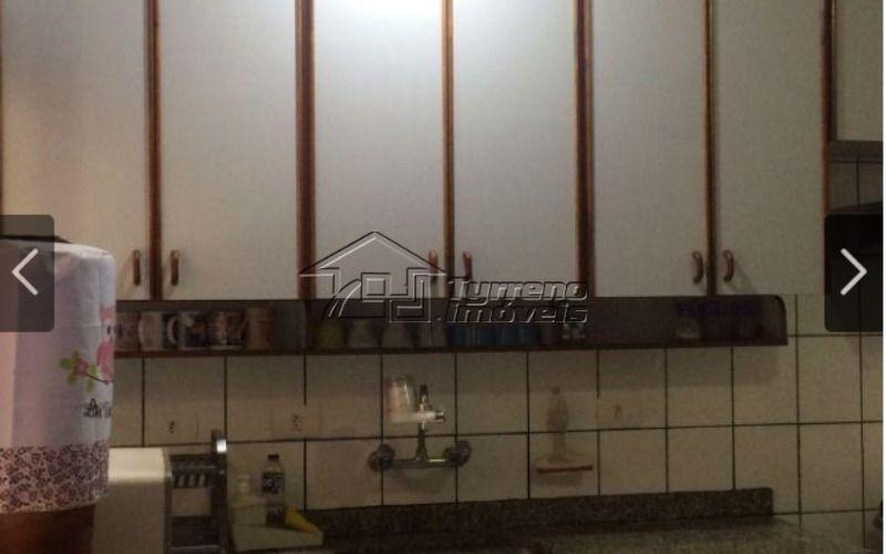 apto vila betânia com varanda 3 dormts 2 vagas