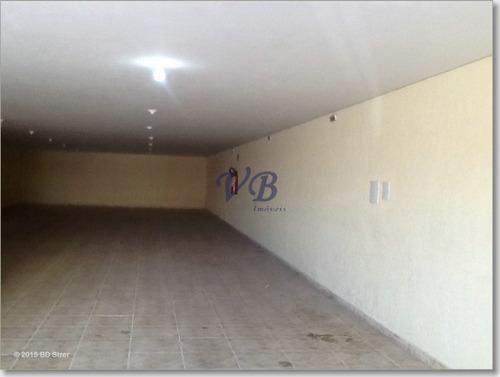apto - vila camilopolis - 710