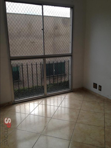 apto vila carrão 2 dormitórios 1 vaga coberta fixa ref 2703