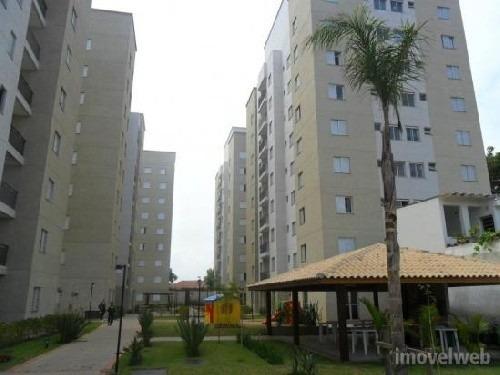 apto vila carrão veredas aricanduva 2 dormitórios ref 2138
