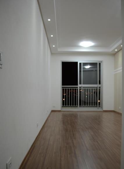 apto vila homero thon 70m² 3 dormitórios 1 vaga - ap62v