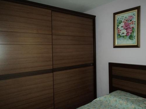apto vila matilde 2 dormitórios 1 vaga quatro estações 2372