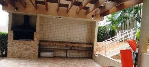 apto vila nova cachoeirinha - mi74672