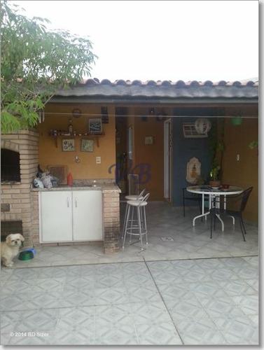 apto - vila pires - 405
