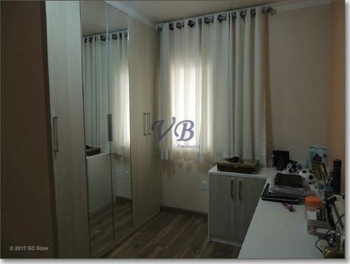 apto - vila valparaiso - 1247