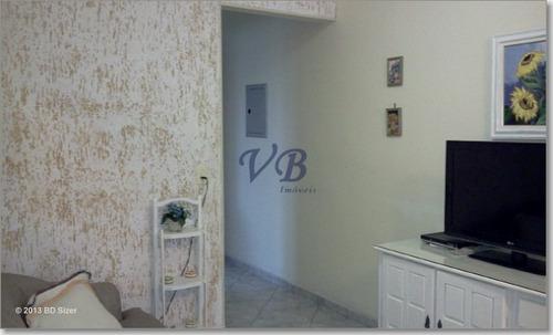 apto - vila valparaiso - 24