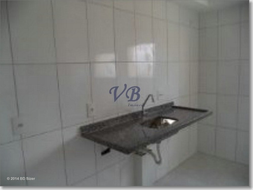 apto - vila valparaiso - 269