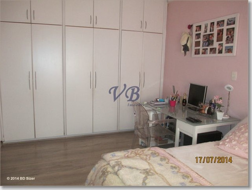 apto - vila valparaiso - 395